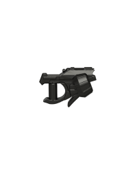 halo-micro-action-figures-alpha-series-10-mauler.png