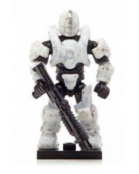 halo-micro-action-figures-alpha-series-10-megabloks-micro-action-figures-alpha-series-97433-8084.jpg