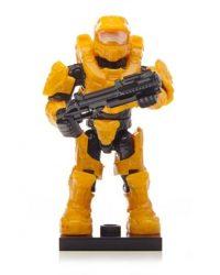 halo-micro-action-figures-alpha-series-10-megabloks-micro-action-figures-alpha-series-97433-8085.jpg