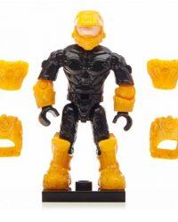 halo-micro-action-figures-alpha-series-10-megabloks-micro-action-figures-alpha-series-97433-8086.jpg
