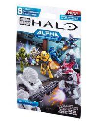 halo-micro-action-figures-alpha-series-10-megabloks-micro-action-figures-alpha-series-97433-8494.jpg