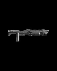 halo-micro-action-figures-alpha-series-10-tactical-shotgun.png