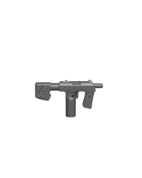 halo-micro-action-figures-series-1-smg.png