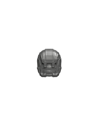 halo-micro-action-figures-series-2-backpack.png