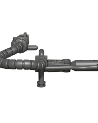 halo-micro-action-figures-series-2-flamethrower-grey.png