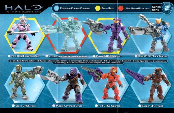 halo-micro-action-figures-series-2-hero-pack-blind-bag-list-checklist