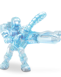 halo-micro-action-figures-series-2-unsc-flame-marine-blue.png