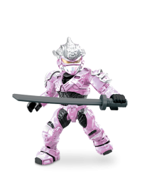 halo-micro-action-figures-series-2-unsc-spartan-hayabusa.png