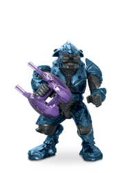 halo-micro-action-figures-series-4-covenant-elite-combat.png