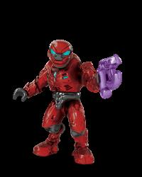 halo-micro-action-figures-series-4-covenant-elite-pilot.png