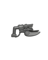 halo-micro-action-figures-series-4-spiker.png