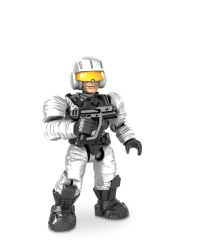 halo-micro-action-figures-series-4-unsc-pilot.png
