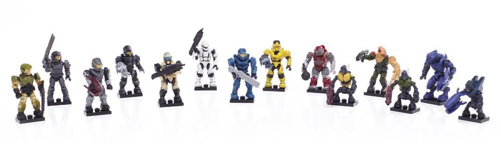 halo-micro-action-figures-series-7-hero-pack-blind-bag