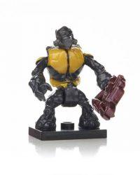 halo-micro-action-figures-series-7-megabloks-micro-action-figures-series-7-96978-4732.jpg