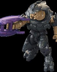 halo-micro-action-figures-stormbound-series-elite-commander.png