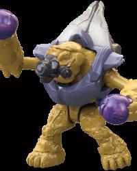 halo-micro-action-figures-stormbound-series-grunt-minor-1.png