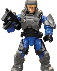 halo-micro-action-figures-stormbound-series-marine.png