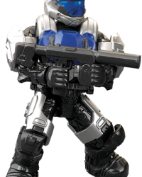 halo-micro-action-figures-stormbound-series-odst-1.png