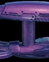 halo-micro-action-figures-stormbound-series-plasma-rifle.png