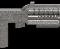 halo-micro-action-figures-stormbound-series-shotgun.png