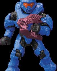 halo-micro-action-figures-stormbound-series-spartan-athlon.png