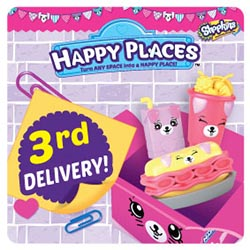 happy-places-delivery-season-3