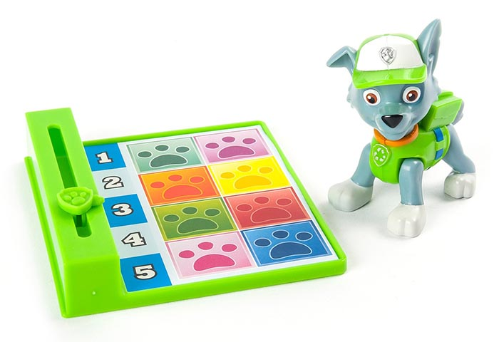 paw-patrol-action-pack-pup-back-flip-rocky