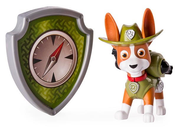 paw-patrol-action-pack-pup-badge-tracker