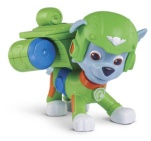 paw-patrol-air-rescue-rocky-pup-pack-and-badge