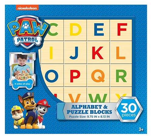 paw-patrol-alphabet-and-puzzle-blocks-30pc