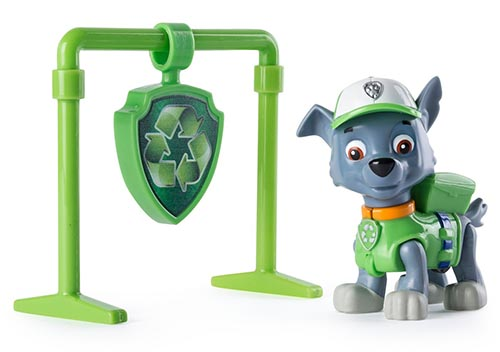 paw-patrol-pull-back-pup-rocky