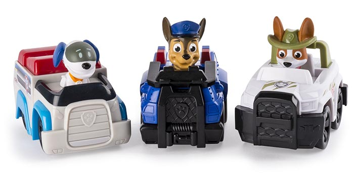 paw-patrol-racers-3-pack-vehicle-set-chase-robodog-tracker