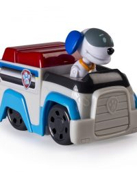 paw-patrol-racers-robodog-vehicle.jpg