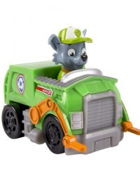 paw-patrol-racers-rocky-recycling-truck-vehicle.jpg