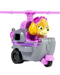 paw-patrol-racers-skye-jet-pack-vehicle.jpg