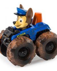 paw-patrol-rescue-racer-chase-monster-truck.jpg