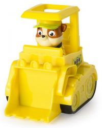 paw-patrol-rescue-racer-jungle-rubble.jpg