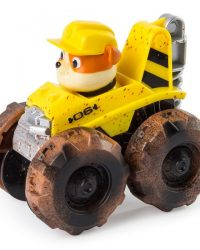paw-patrol-rescue-racer-rubble-monster-truck.jpg