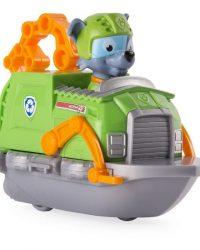 paw-patrol-rescue-racers-rocky-boat.jpg