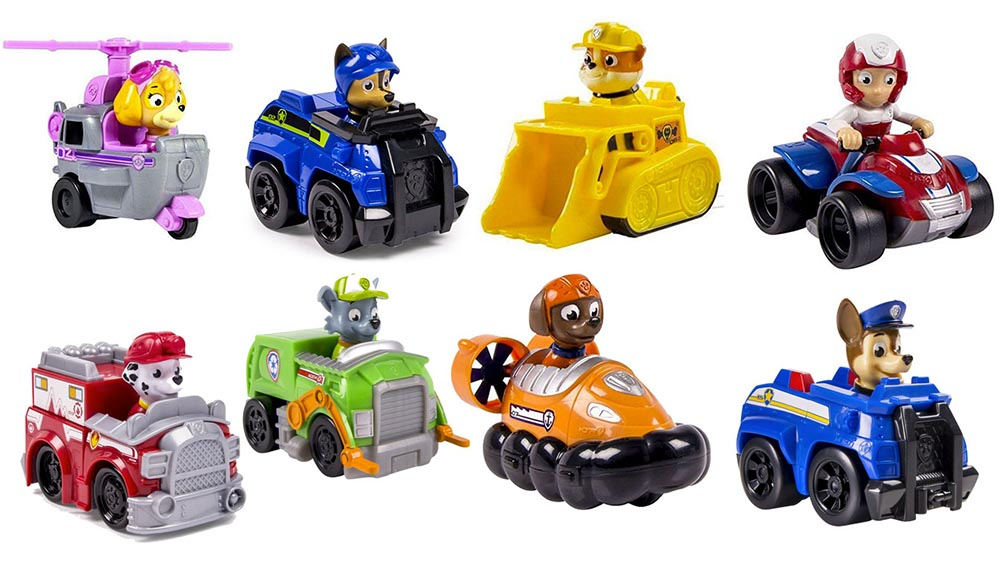 paw-patrol-rescue-racers