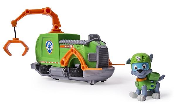 paw-patrol-rockys-tugboat-vehicle-and-figure