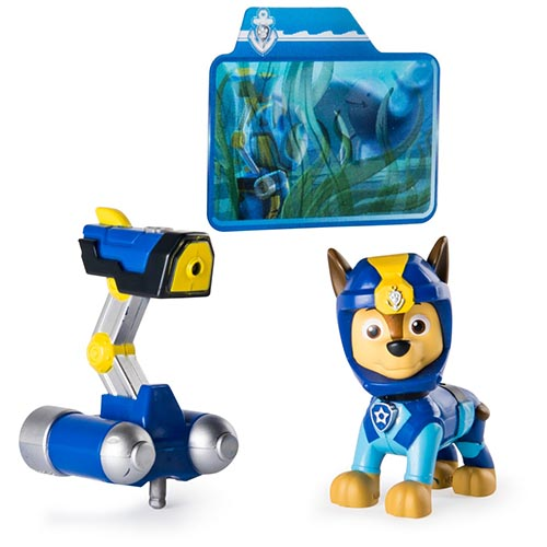 paw-patrol-sea-patrol-light-up-chase-with-pup-pack-and-mission-card