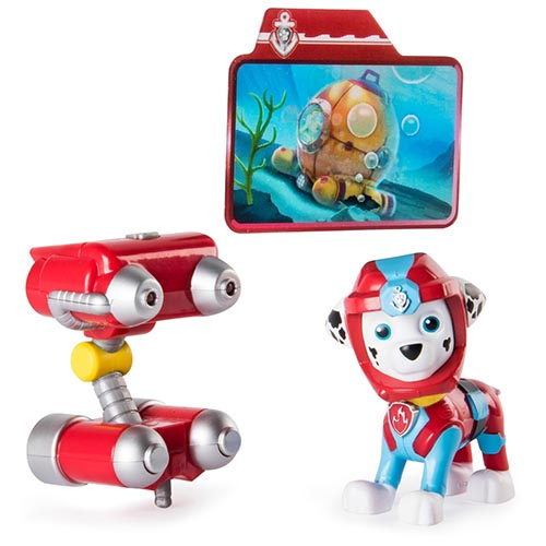 paw-patrol-sea-patrol-light-up-marshall-with-pup-pack-and-mission-card