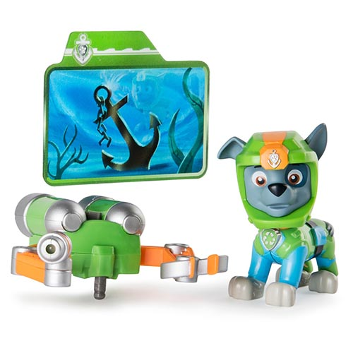 paw-patrol-sea-patrol-light-up-rocky-with-pup-pack-and-mission-card