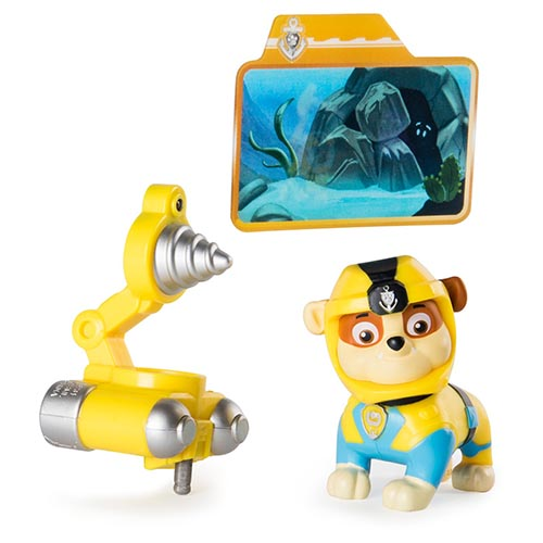 paw-patrol-sea-patrol-light-up-rubble-with-pup-pack-and-mission-card