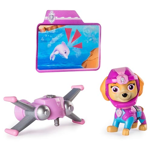 paw-patrol-sea-patrol-light-up-skye-figure-with-pup-pack-and-mission-card