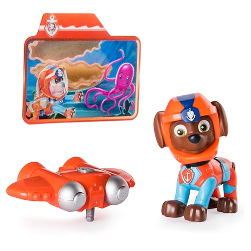 paw-patrol-sea-patrol-light-up-zuma-with-pup-pack-and-mission-card