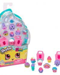 shopkins-cupcake-queens-sprinkle-party-12-pack-exclusive.jpg
