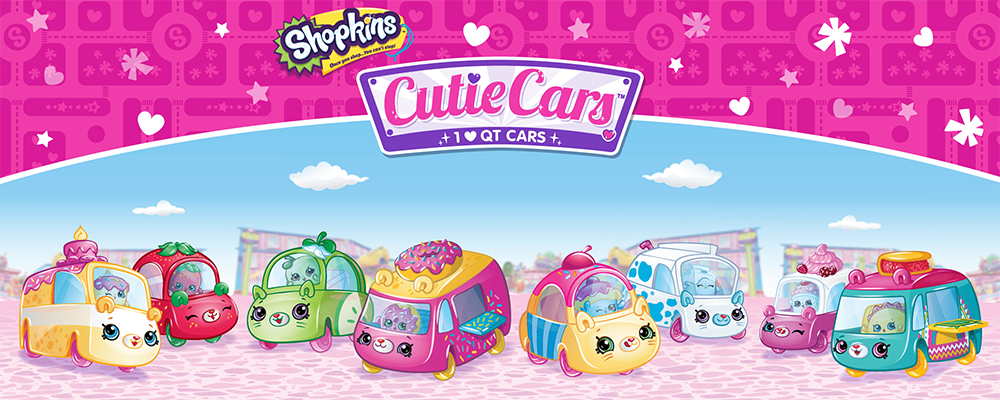 shopkins-cutie-cars-banner-season-1
