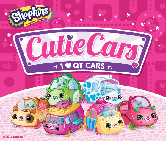 shopkins-cutie-cars-season-1-banner